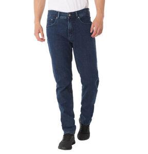 Rover & Lakes Comfort Jeans, gerader Schnitt, für Herren
