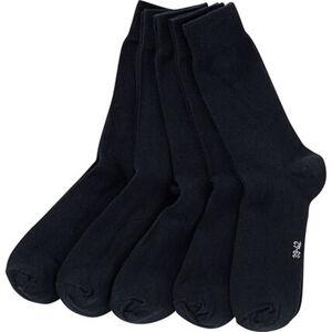 K-Town Socken, 5er Pack, Komfortbund, für Herren