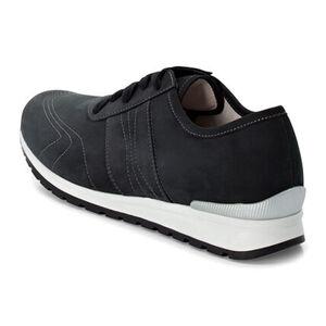 Gabor Leder Sneaker, für Damen