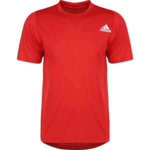 """adidas Climalite T-Shirt, """"Freelift Sport Prime Lite"""", feuchtigkeitsableitend, für Herren"""
