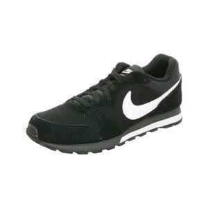"""Nike Sneakers """"MD Runner 2"""", für Herren"""