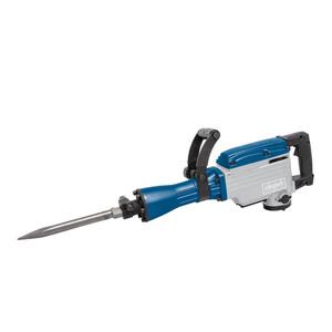 Scheppach Abbruchhammer PH1700