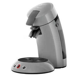 Philips Senseo Kaffee-Pad-Maschine HD6553/70