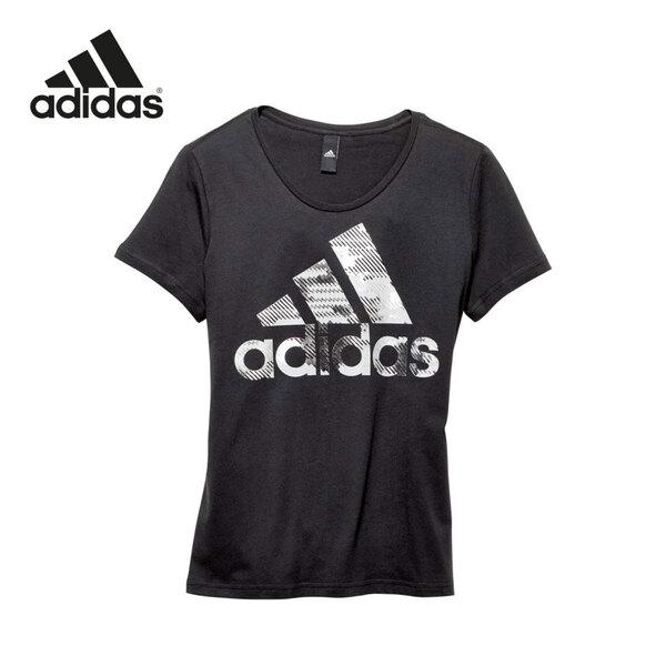 Damen oder Herren T- Shirt versch. Farben und Größen