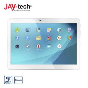 Tablet TXE10DW · Quad Core Prozessor (bis zu 1,2 GHz) · microSD™-Slot bis zu 32 GB · Android™ 6.0