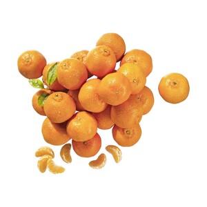 """Spanien Mandarinen """"Nadorcott"""" Kl. I, je 1 kg"""