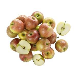 "DEMETER Italien Tafeläpfel ""Gala"" oder ""Braeburn"", Kl. II, je 1 kg"
