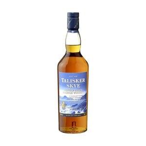 Talisker oder Skye 45,8/45,8 % Vol., jede 0,7-l-Flasche
