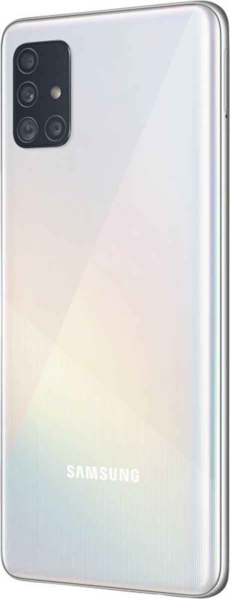 Bild 5 von Samsung Galaxy A51 Dual SIM A515F 128GB