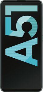 Samsung Galaxy A51 Dual SIM A515F 128GB