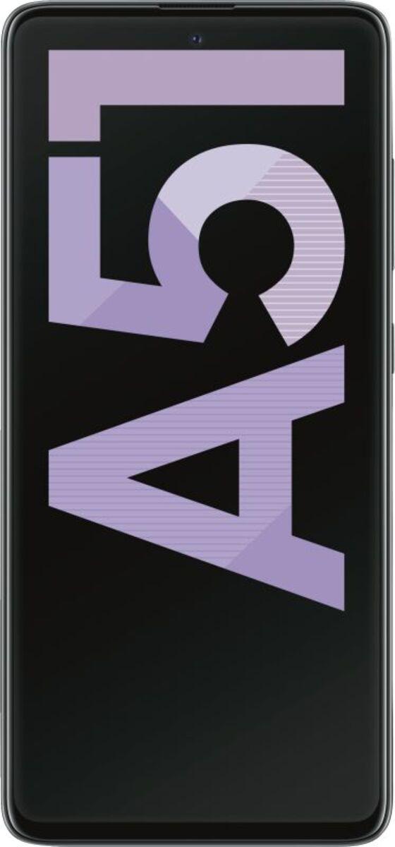 Bild 1 von Samsung Galaxy A51 Dual SIM A515F 128GB