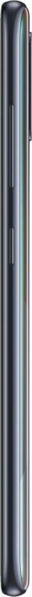 Bild 3 von Samsung Galaxy A51 Dual SIM A515F 128GB