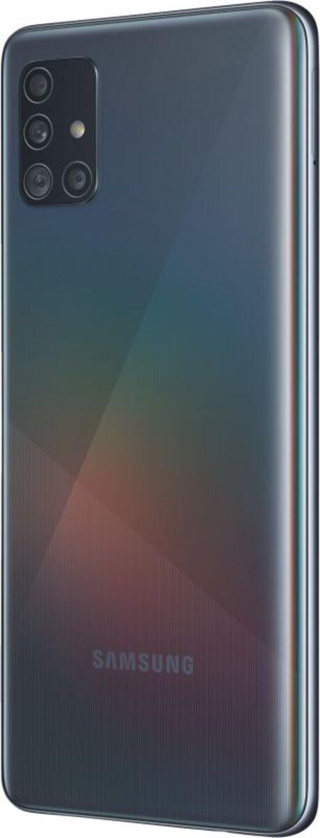 Bild 4 von Samsung Galaxy A51 Dual SIM A515F 128GB