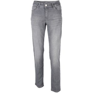 "Damen Jeans ""Hanna"" in Slim Fit"