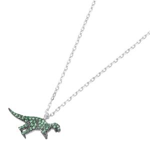 Smart Jewel Collier Dinosaurier