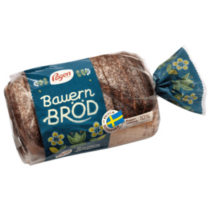 Pågen Bauern Bröd 820g
