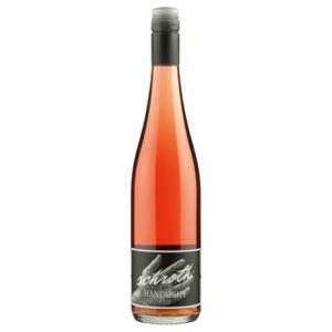 Michael Schroth Rosé Handgriff trocken 0,75l