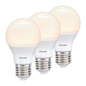 Philips LED-Leuchtmittel