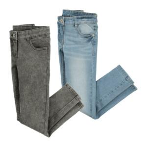 POCOPIANO     Jeans