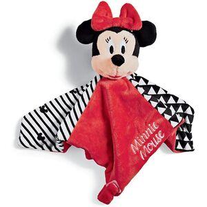Disney Schmusetuch, Minnie Mouse