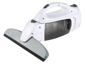 LEIFHEIT Fenstersauger »Classic«, mit Lithium-Ionen-Akku, 30 min Akkulaufzeit