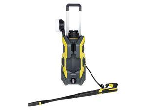 PARKSIDE® Hochdruckreiniger »PHD 170«, 2400 Watt, mit Kunststoffgehäuse, Schlauchtrommel