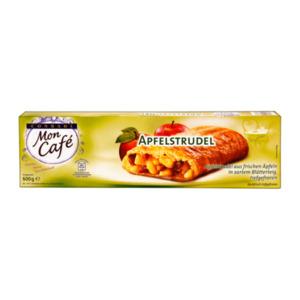 CONRADL     Apfelstrudel
