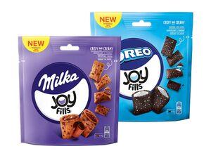 Milka/Oreo Joy Fills