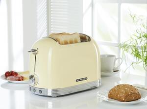 Schneider Toaster SLT2.2SC