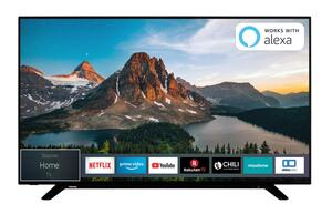 "Toshiba 55U2963DG LED TV 55"" (139 cm)"