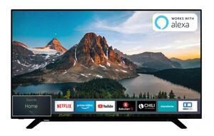 "Toshiba 58U2963DG LED TV 58"" (146 cm)"
