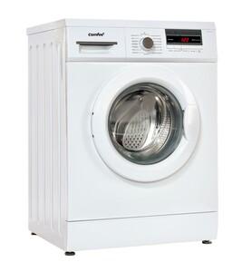 Comfee Waschmaschine, Frontlader WM 8014.1