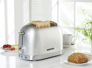 Schneider Retro Toaster 2-Scheiben SLT2.2SI