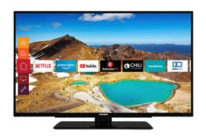 "Telefunken XU55G521 LED TV 55"" (140 cm)"