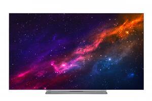 "Toshiba 55X9863DA OLED TV 55"" (140 cm)"