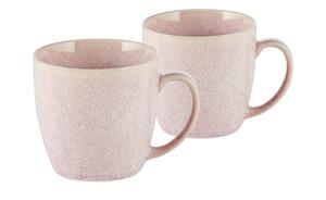 Kaffeetassen, 2er-Set