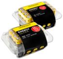 Bild 1 von INTENSO Batterien Energy Ultra
