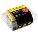 Bild 2 von INTENSO Batterien Energy Ultra