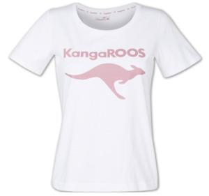KANGAROOS Damen-T-Shirt