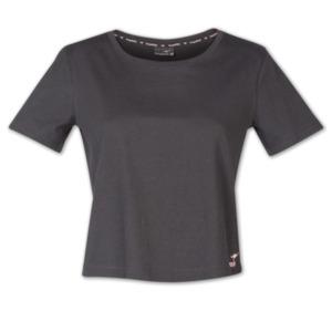 KANGAROOS Damen-Shirt