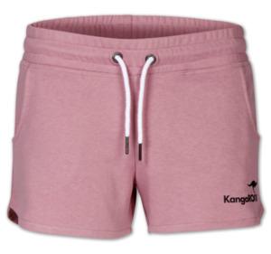 KANGAROOS Damen-Sweatshorts