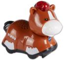 Bild 3 von VTECH TUT TUT/ TIP TAP Baby-Spielzeug