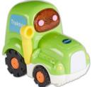 Bild 4 von VTECH TUT TUT/ TIP TAP Baby-Spielzeug