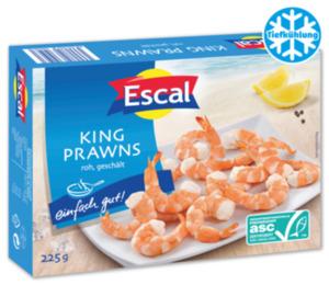 ESCAL King Prawns