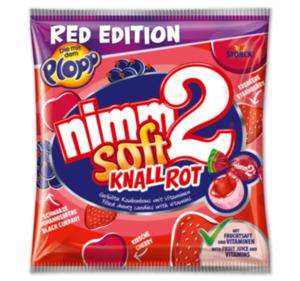 STORCK Nimm2 Soft