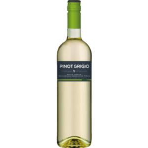 Italien Pinot Grigio