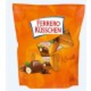 Ferrero Küsschen 14 Stück 124 g