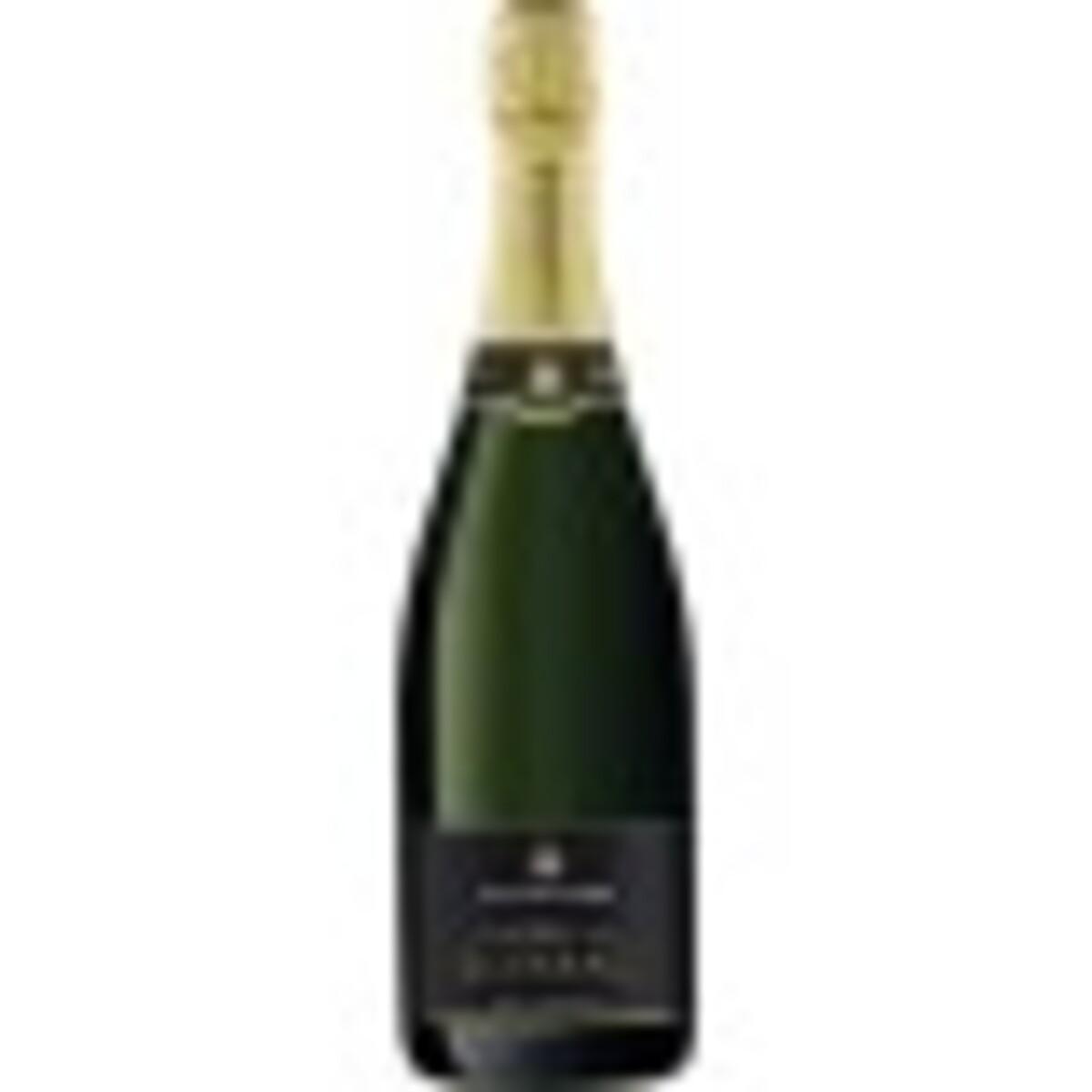 Bild 1 von Philippe de Lonsac Champagner Brut Premium 0,75 ltr