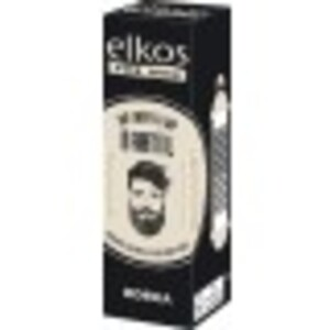 Elkos For Men Bartöl 30 ml