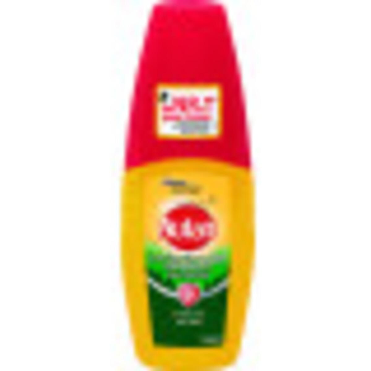 Bild 1 von Autan Protection Plus Insektenschutz Pumpspray 100 ml